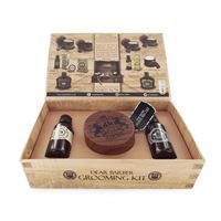 dear_barber_shave_collection