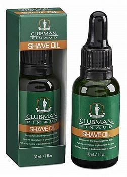 large-clubman-shave-oil