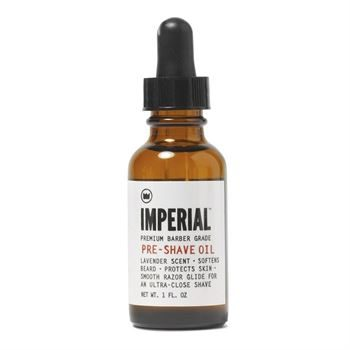 imperial_preshaveoil_main-768