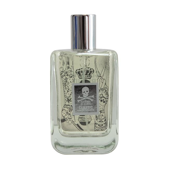 BBR-Classic-Blend-EDT