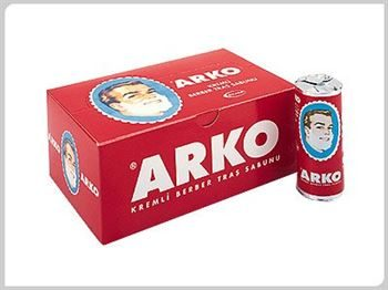arko sticks