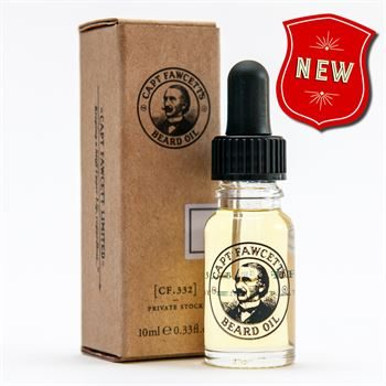 cap_faw_travel_beard_oil