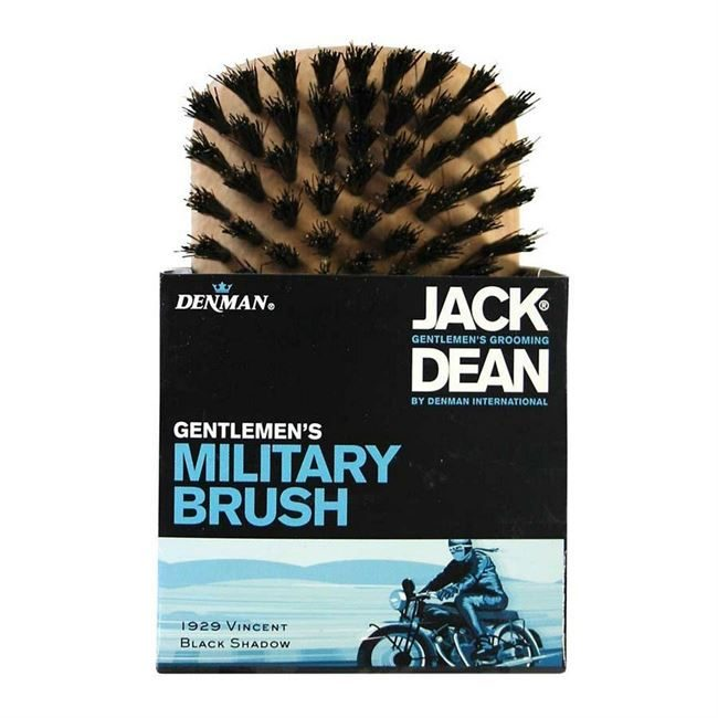 jack_black_military_brush