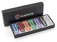 411100_marvis_7_flavours_black_box__25_ml_aperta