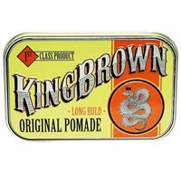 king_brown_yellow