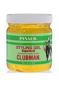 clubman-super-hold-styling-gel