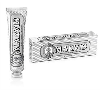 MARVIS_SMOKERS_WHITENING_MINT_85ML