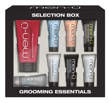 1._men-u_selection_box_grooming_essentials