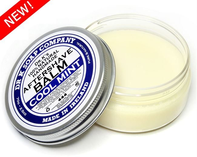 aftershave-balm-coolmint-new