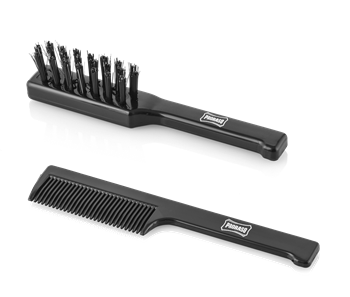 proraso_mo_beard_brush