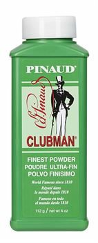 clubman-powder-white-4oz
