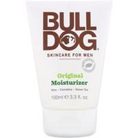 Bulldog Moisturiser 100ml
