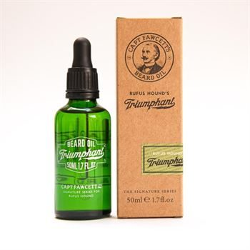www.captainfawcett.com_triumphant_beard_oil_50ml_low_res-5_ab194741-9b62-4926-a8c4-af3273b2e995