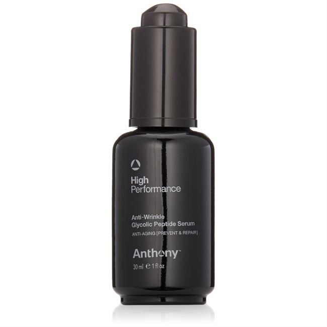 anthony_logistics_anti_wrinkle_serum1
