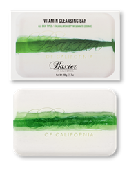 baxter_-vitamin-bar-lime