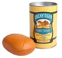 lucky-tiger-suds