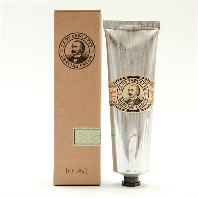 cap_faw_shave_tube_for_web