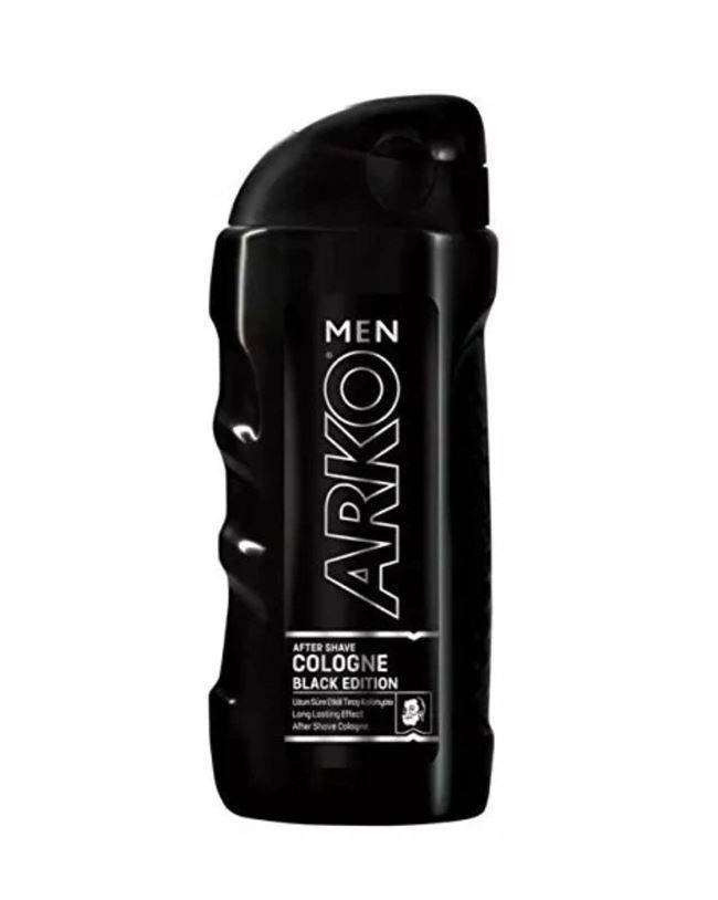 arko_black_cologne