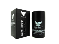 hairbond_dimensions_1_1