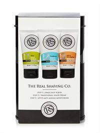 theRSC-Shave-and-Save-Set