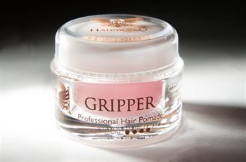hairbond Gripper 50ml jpg