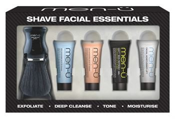 1._men-u_shave_facial_essentials