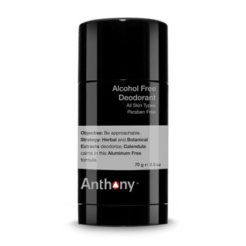 anthony_logistics_alcohol_free_deodorant