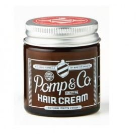 pomp_cream_small
