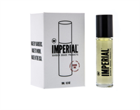 imperial cologne