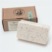 lowcaptain_fawcett_gentlemans_soap_-_1