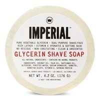 imperial_glycerinshavesoap_main