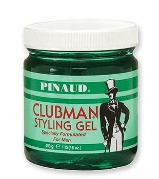 clubman-styling-gel-jar