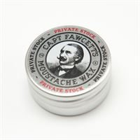 lowcaptain_fawcett_private_stock_moustache_wax_-_high_res-1