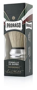 proraso_shaving_brush