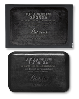 baxter-charcoal-bar-box