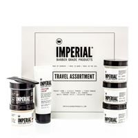 imperial_travel