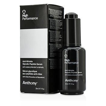 anthony_logistics_anti_wrinkle_serum