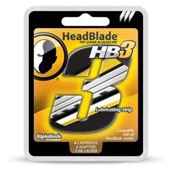 headblade_triple