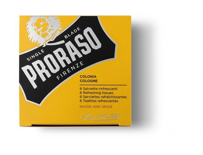 proraso-wipes-ws