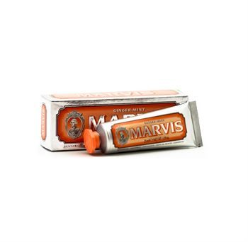 marvis_ginger_25ml