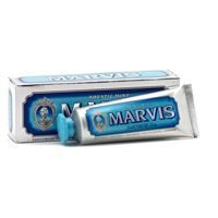 marvis_aquatic_25ml