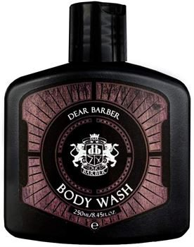DB bodywash250ml