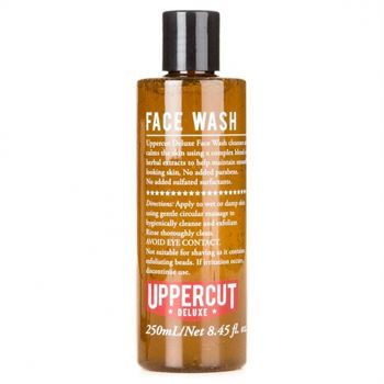 uppercut_facewash