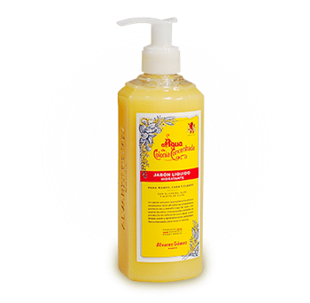 liquid soap-300ml